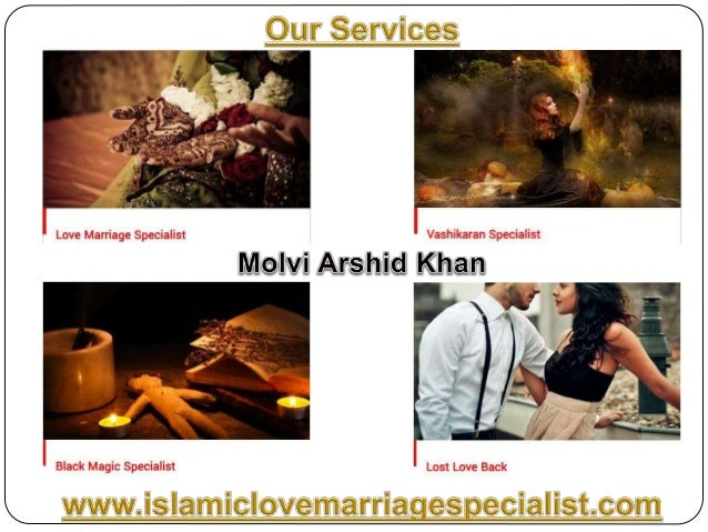 Love Solution Aghori Baba | Islamic Love marriage specialist