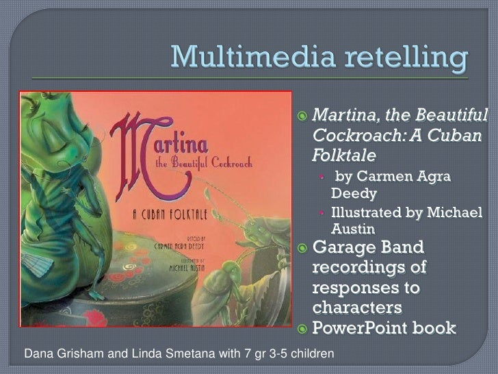 Book Review: Multimedia Learning by Richard E. Mayer