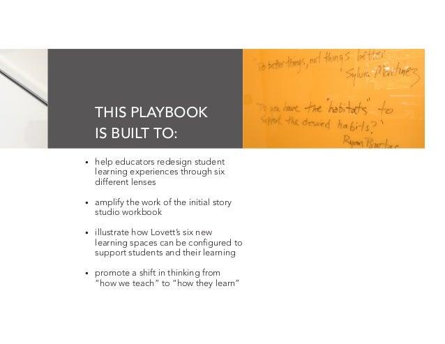 Lovett playbook high res Slide 3