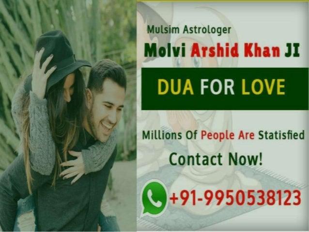 Love vashikaran specialist pandit ji  islamic love marriage specialist (2)