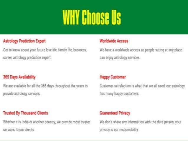Love vashikaran specialist pandit ji  islamic love marriage specialist (2) Slide 2