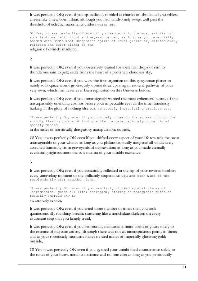 Etam annual report 2011 america