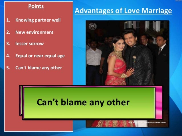 arranged marriages are better than the love-marriages essay The tools you need to write a quality essay or term paper saved essays essays related to advantages and disadvantages of arranged marriages 1 arranged marriages do arranged marriages work better than our western societies typical love marriage.