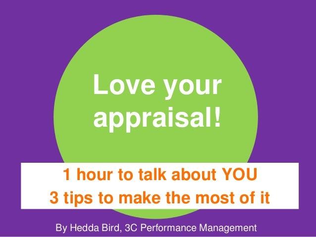 hedda and lovborg relationship tips