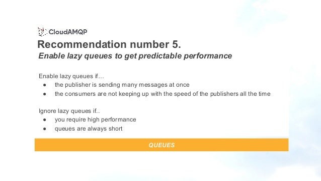 What we've learned from running thousands of production RabbitMQ clus…