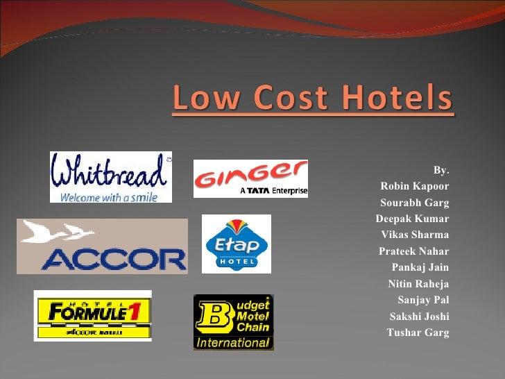 Low cost hotels nice price 62 ru рязань каталог товаров