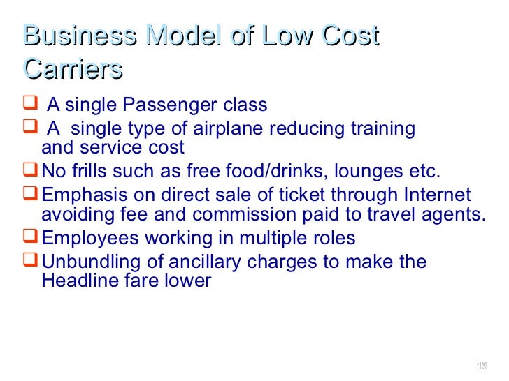 analysis of macro environmental for travel agency industry Macro environmental forces and industries | strategic management  read this article to learn about the influence of macro environmental forces on the strategy of industries 1 political-legal forces of a firm:  or the travel industry, where the number of flights, hotels, and travel packages booked over the past decade has skyrocketed.