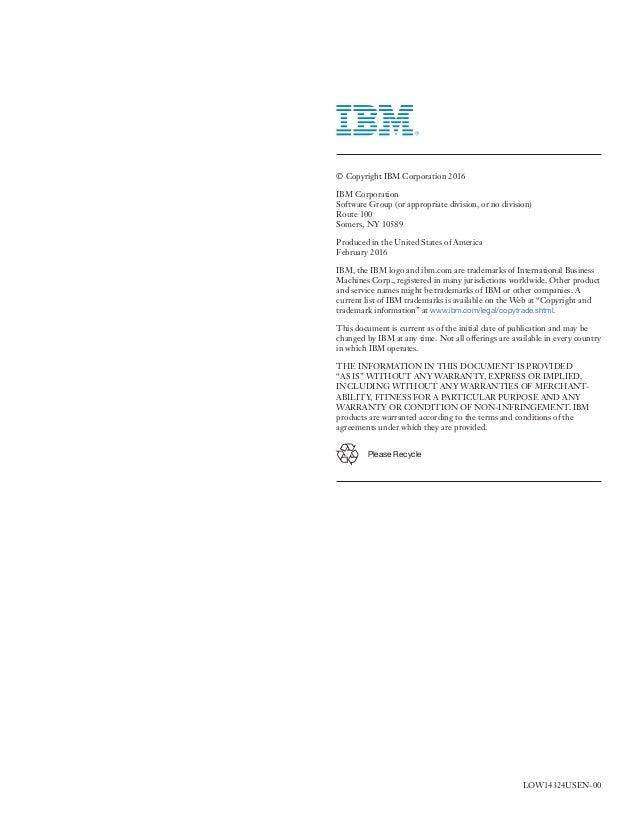 White Paper IBM Kenexa DMS CMS And LCMS Parison