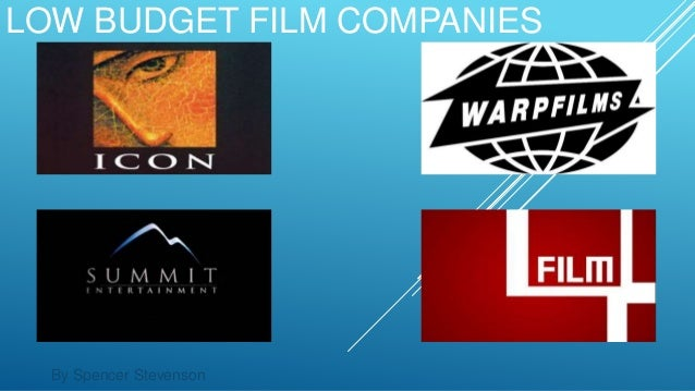 Low budget movie investment opportunities alternative investment fund managers directive 2021/32