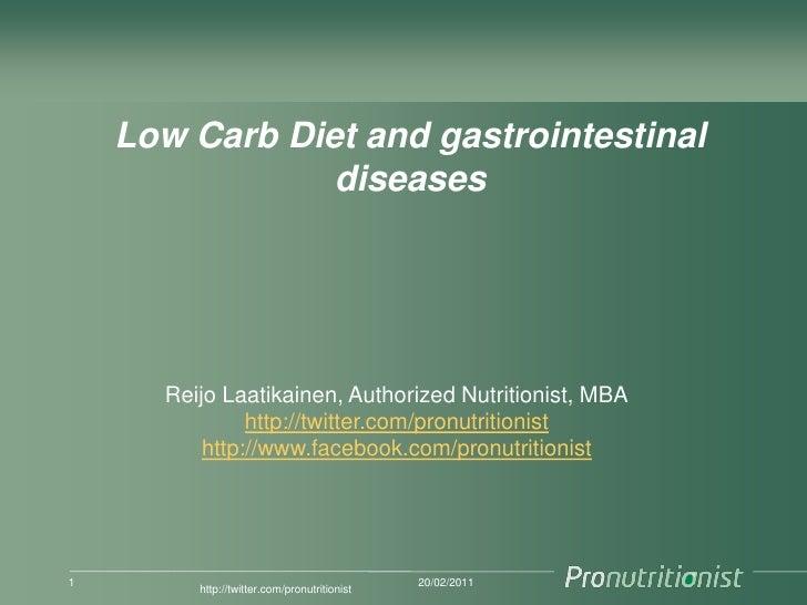Low Fodmap Diet Food List Dansk