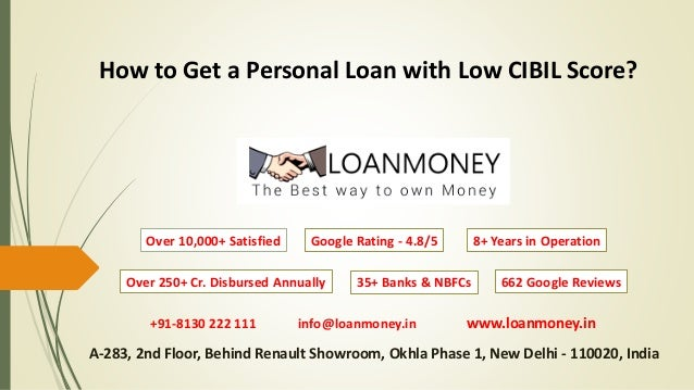 Quick payday loans with bad credit photo 7