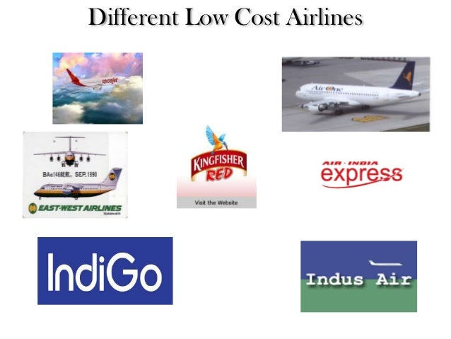 swot analysis of low cost airline Air asia have their own vision which is to be the largest low cost airline in asia   swot's analysis swot analysis is a tool that helps identify.