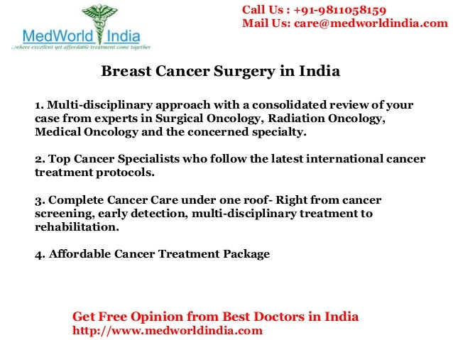 how to avoid breast cancer in hindi