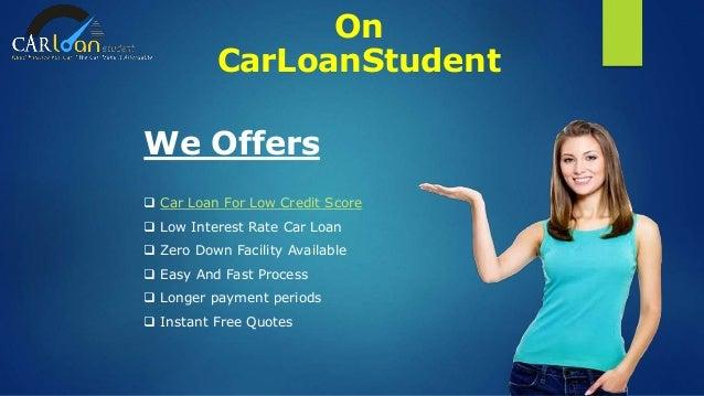 low credit score car loan car finance low credit score. Black Bedroom Furniture Sets. Home Design Ideas