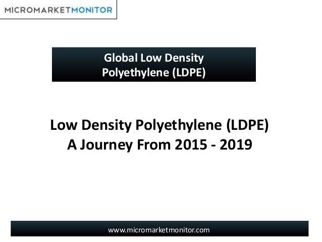 Low Density Polyethylene Ldpe : Preferred packaging material low density polyethylene