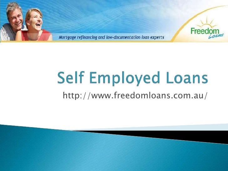 http://www.freedomloans.com.au/