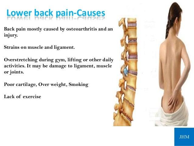 stage 4 arthritis knee treatment