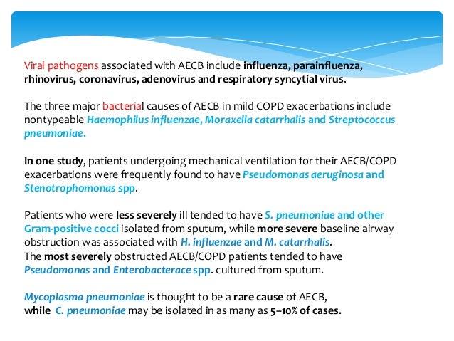 ADV: Adenoviruses; CoV: Coronaviruses (types 229E, NL63, OC43 and HKU1); Cp: Chlamydophilapneumoniae ; Ent: Enterobacteria...