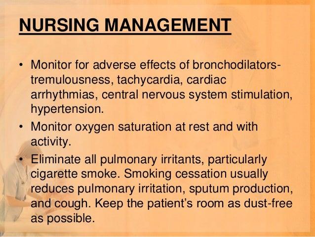 TYPES:• Bacterial pneumonia