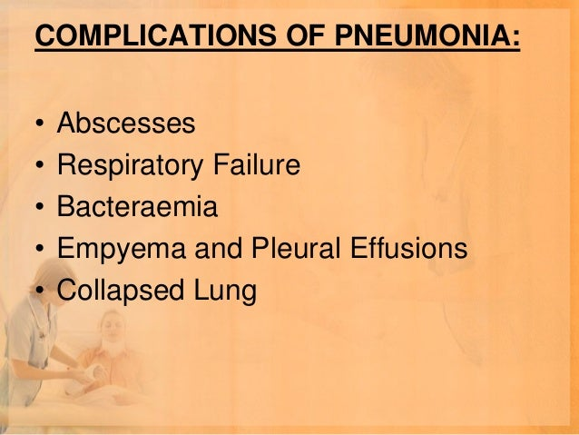 DEFINITION• Pulmonary tuberculosis is a chronic  infectious inflammation of the lung, as  well as a special pneumonia.