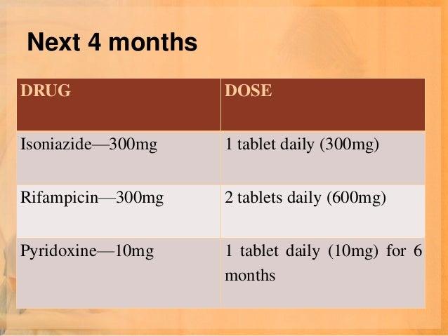 ADVERSE EFFECT OF DRUGSIsoniazide     Peripheral NeuropathyRifampicin     Cholestatic jaundice +               renal toxic...