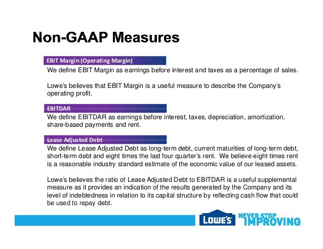 lowe s companies inc optimizing the marketing communications mix Transcript of lowes: optimizing marketing communications lowe's: optimizing marketing communications brand promotions simpson's three step approach • driving awareness – traditional media.