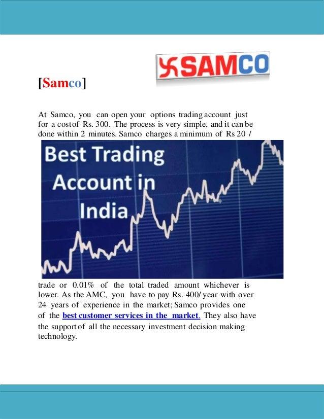 Binary option trading in china dubai