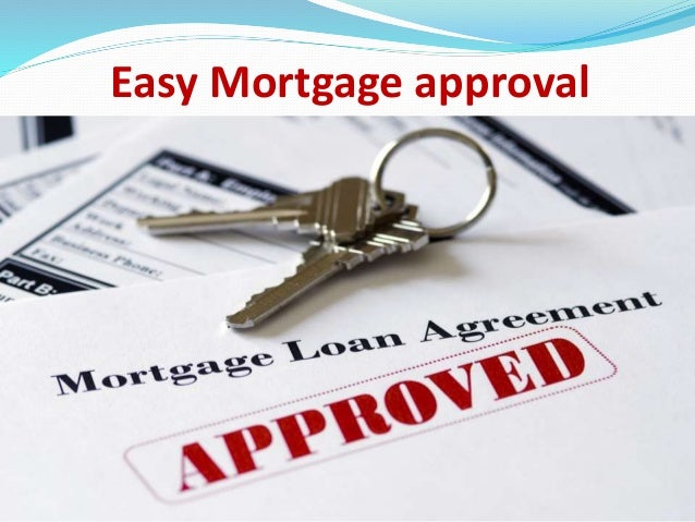 Should I get an open or closed mortgage?