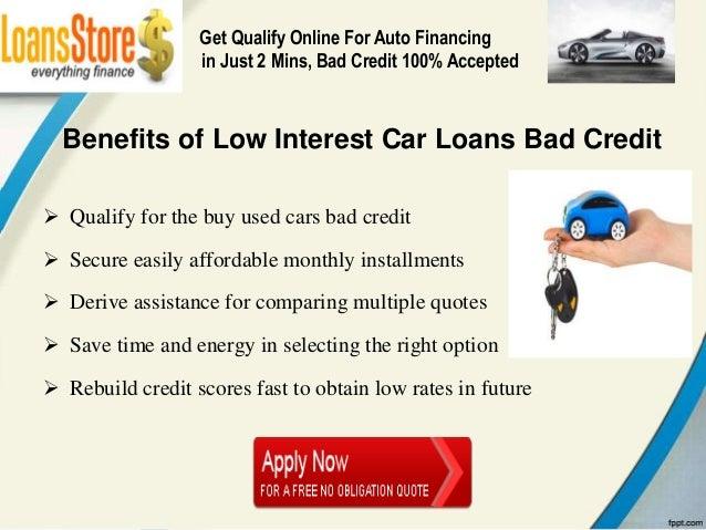 Cash loan places in portland image 6