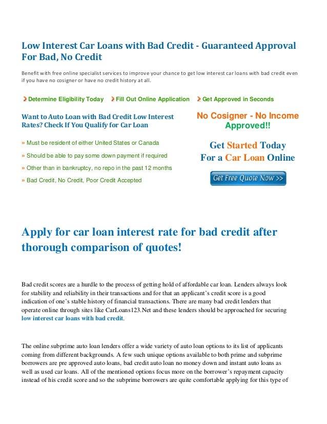 payday loans Florida
