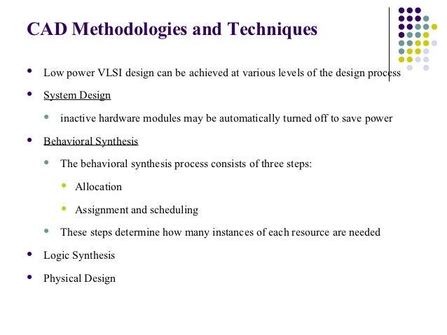 Singapore English: Structure, Variation,
