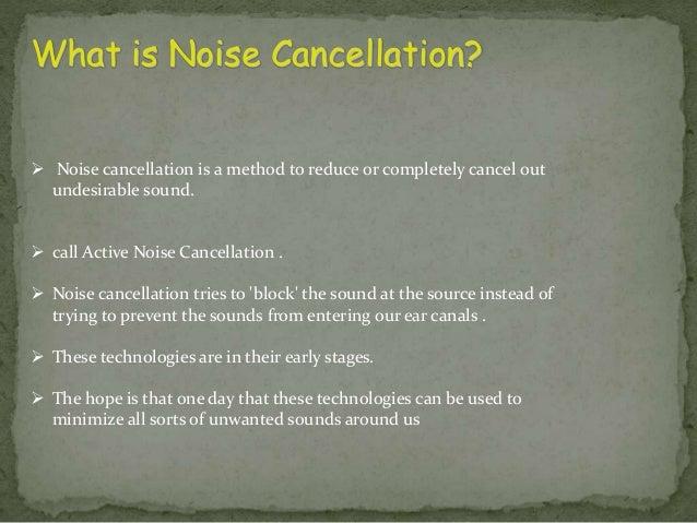 low power vlsi implementation adaptive noise cancellor based on least. Black Bedroom Furniture Sets. Home Design Ideas