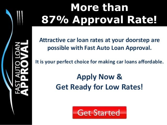 What  Apr Means Car Loan