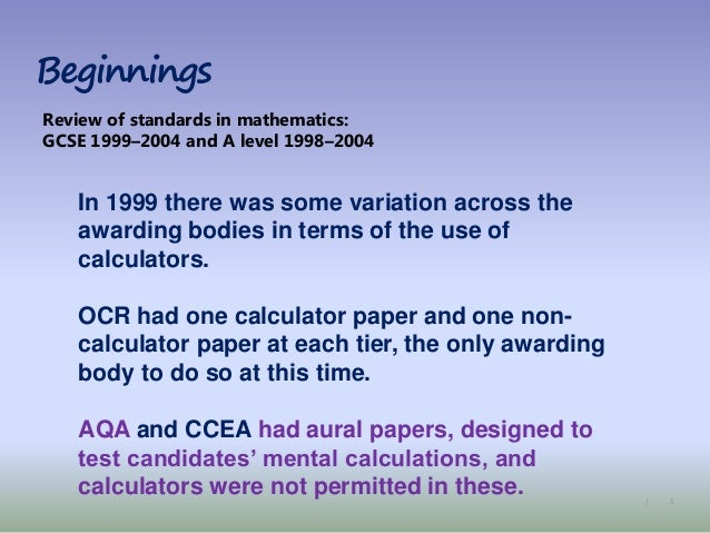 aqa a level maths coursework 11 powerpoint lessons with an accompanying scheme of work to teach the coursework element of the new a level specification includes differentiated activities, exemplar essays and responses and a 21 page booklet to aid with planning and research.