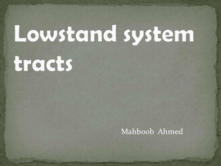 Mahboob Ahmed