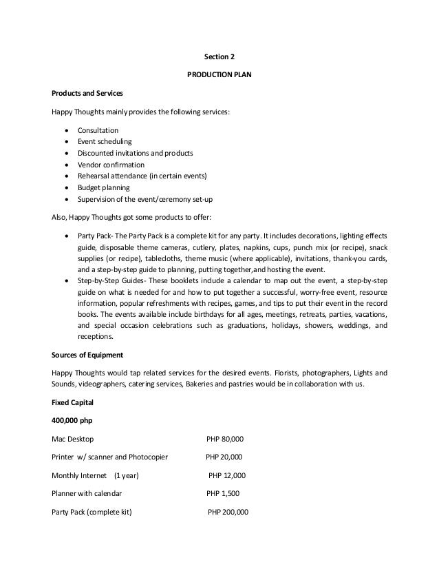 sample social media cover letter
