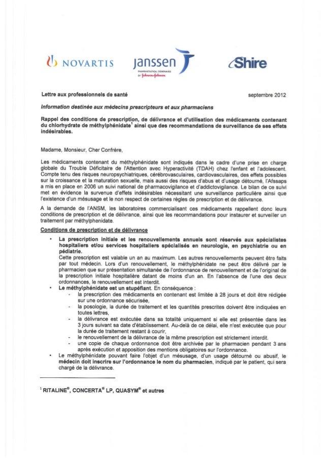 Lp 120925-methylphenidate