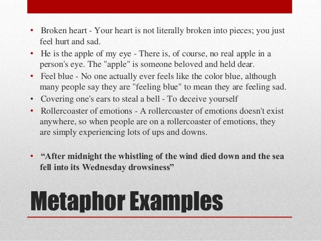 Lp 03.05 metaphor and simile (1)