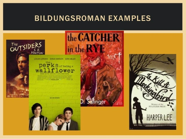 the a and p and bildungsroman Download note - the ppt/pdf document bildungsroman powerpoint presentation, p is the property of its rightful owner is the property of its rightful owner.