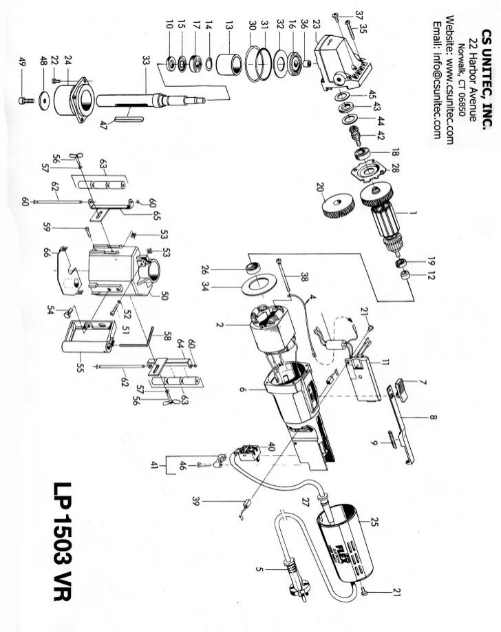t250 bobcat wiring diagram