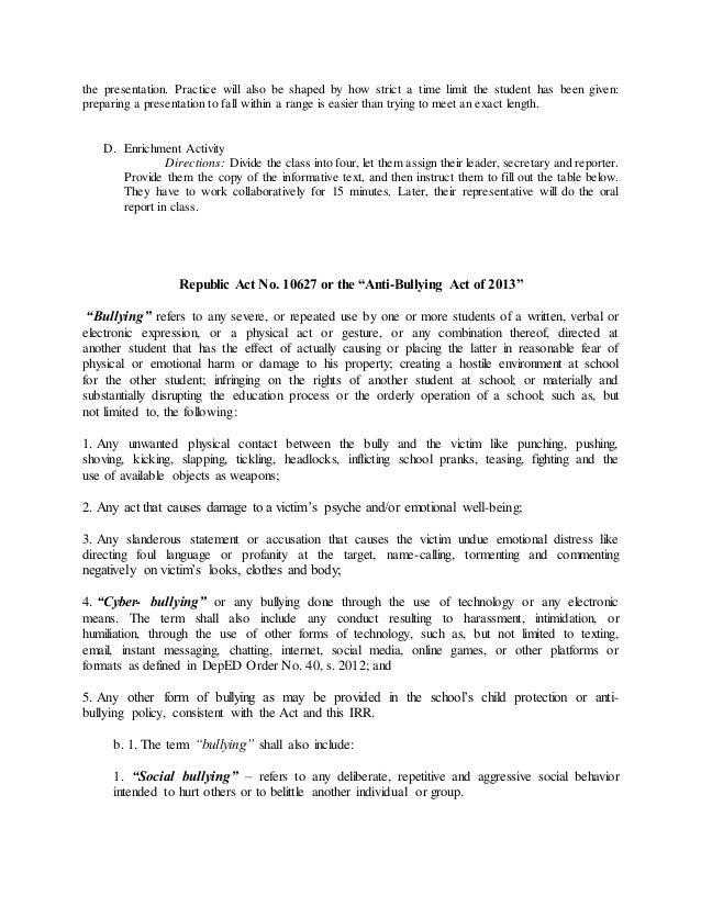 Swachh Bharat Abhiyan Essay In Kannada Language Pdf