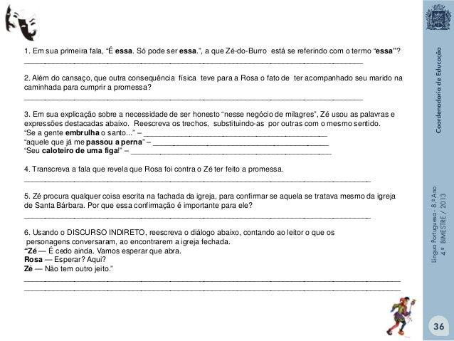 Recife, 24 de setembro de 1955. SUASSUNA, Ariano. Auto da Compadecida. Rio de Janeiro: Agir, 2001.  oglobo.globo.com  Pano...