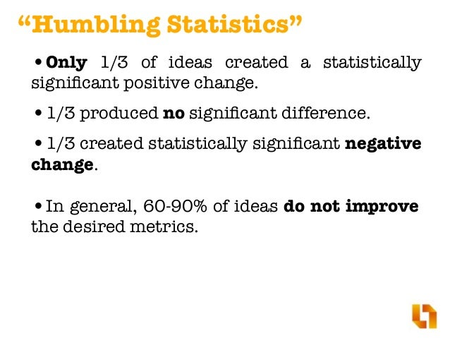 @meetfelipe Where is Empiricism when it comes to Value?