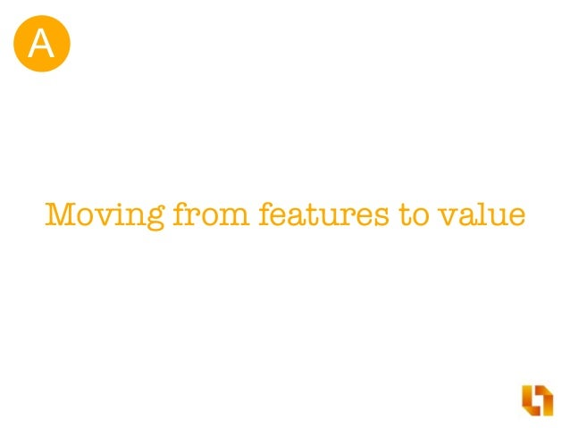 OKR helps to create a culture focused on measuring and delivering business value.
