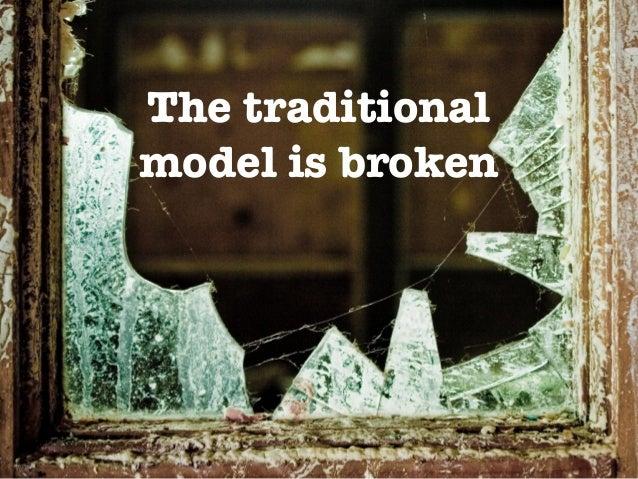 Building an Agile Culture with OKR Slide 2
