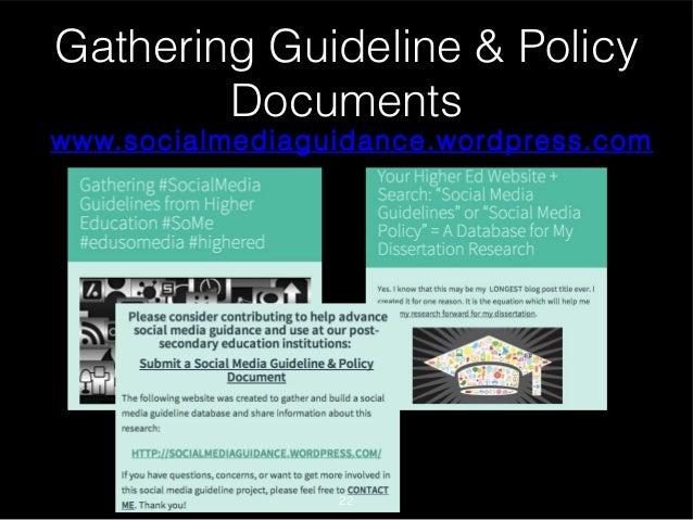 design methods used dissertation What is a good website to buy essays design methods used dissertation gates millennium scholarship essays order resume online 4s.