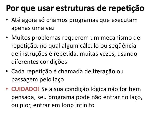 """Exercício_R1 – Resolução em Algoritmo (sem estruturas de repetição)  1.Inicio  2. Escrever(""""Bom dia"""")  3. Escrever(""""Bom di..."""