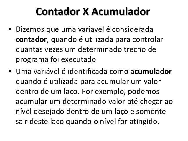 Exercício_R2 Resolução Portugol IDE