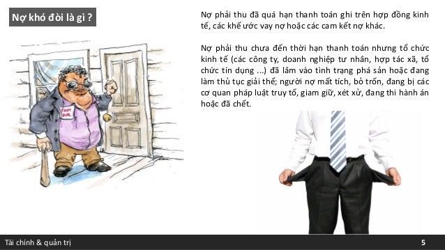 Cong Phng Ghi Ban