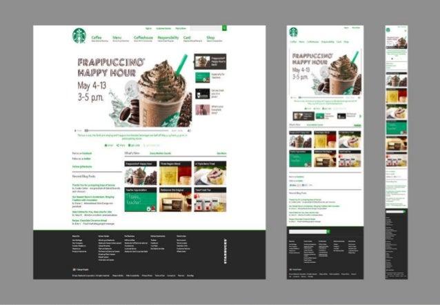 Le site mobile Concevoir un site Internet classique, dont l'affichage et la navigation sont développés et optimisés pour l...